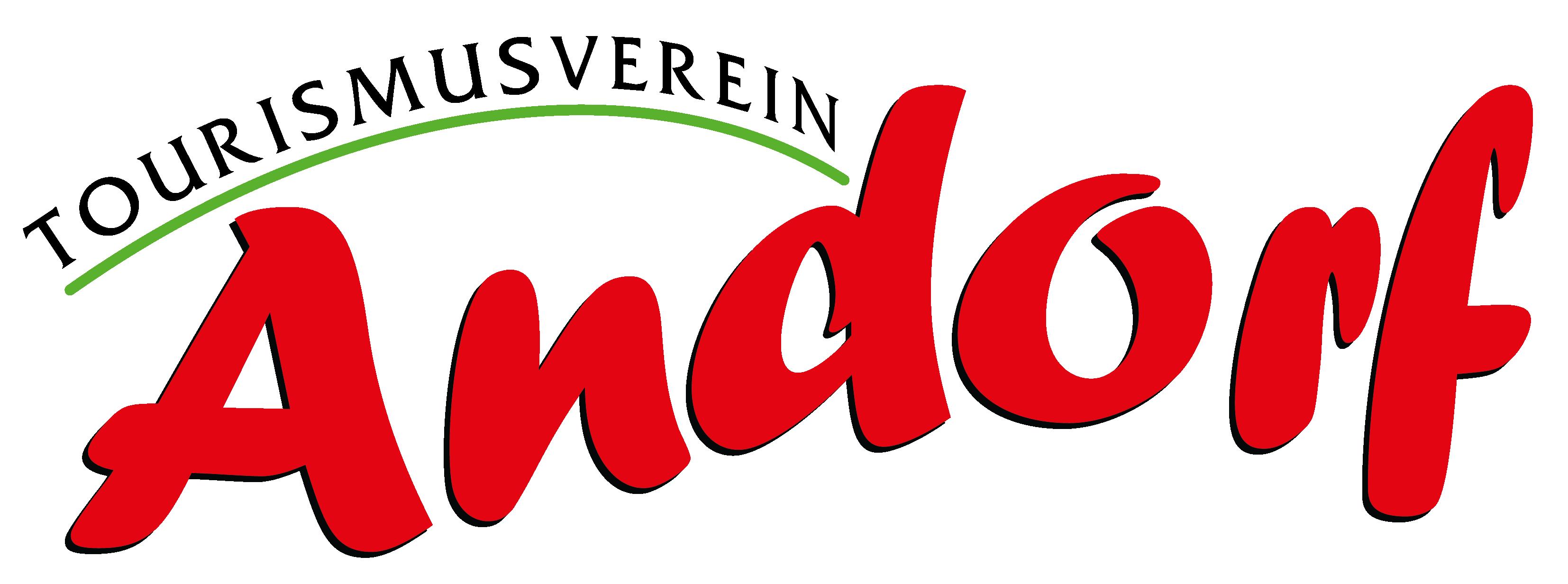 Tourismusverein Andorf