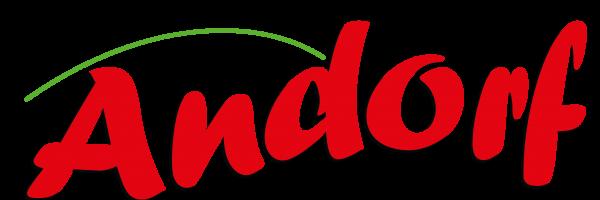 logo_tourismusverein